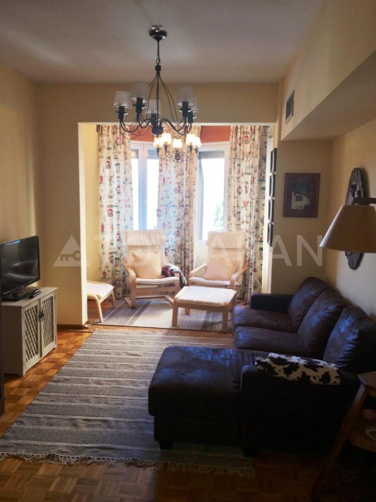 Oportunidad apartamento 2 dormitorios edificio campalias - Inmobiliaria valle de aran ...